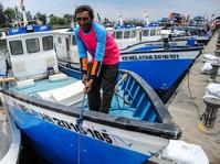 Kiara Ingatkan Soal Perbudakan Modern di Sektor Perikanan