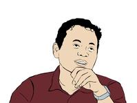 """""""Kolom Agama di KTP Jangan Dijadikan Alat Diskriminasi"""""""