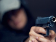 KJRI Sebut Tak Ada WNI Jadi Korban Penembakan di Chicago AS