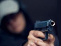 Anggota Brimob yang Menembak Kader Gerindra Akan Ditindak