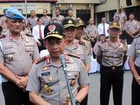 GMPK: Densus Antikorupsi Masih Diperlukan untuk Berantas Korupsi