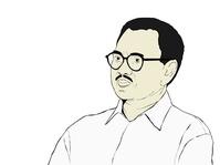 """""""Reklamasi Wujud Arogansi Pengembang & Lemahnya Pemprov Jakarta"""""""