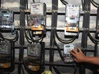 Kompor Listrik Bukan Alasan Hapus Pelanggan PLN di Bawah 5.500 VA