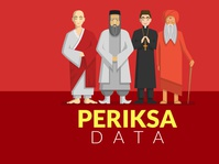 Seberapa Banyak Jumlah Penghayat Kepercayaan di Indonesia?