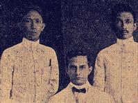 Pakaian dan Gaya Hidup Revolusioner di Zaman Hindia Belanda
