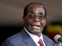 Presiden Mugabe Batal Mengundurkan Diri, Zimbabwe Kisruh