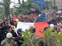 Kebenaran Telah Mati di Papua, Bagaimana Jurnalis Bersikap?