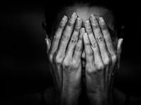 Dampak Psikis Persekusi Penelanjangan