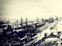 Konflik Demi Konflik Meledak Setelah Terusan Suez Dibuka