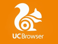 Di Balik Hilangnya UC Browser di Google Play Store