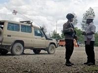 Biaya Jutaan Dolar Mengamankan Freeport di Papua