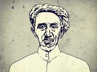 KH. Ahmad Dahlan dan Lahirnya Muhammadiyah