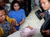 Dokter RS Permata Hijau Bantah Tuduhan Penanganan Setya Novanto