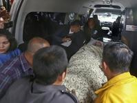 KPK: Setya Novanto Kini Sudah Berstatus Tahanan