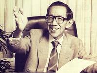 """Sumitro Djojohadikusumo Pernah """"Menghilang"""" karena Dituduh Korupsi"""