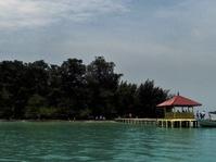Sandi akan Launching Digital Island di Kepulauan Seribu