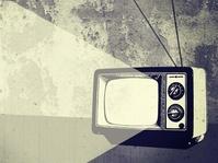 Bagaimana Televisi Ditemukan dan Mengubah Dunia?