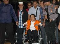 KPK: Setya Novanto Mulai Kooperatif Saat Pemeriksaan Korupsi E-KTP