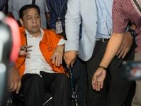Nurdin: Besok Golkar Putuskan Pengganti Novanto Sebagai Ketua DPR