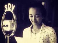 Gusti Nurul yang Dipuja Banyak Tokoh Besar Indonesia
