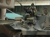Mengapa Afrika Terus Diguncang Kudeta Militer?