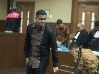 KPKKaji Keterangan Nazar Soal Pemberian Uang ke Para Ketua Fraksi