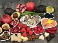 Benarkah Gairah Bisa Bermula dari Makanan?