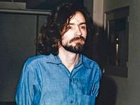 Matinya Charles Manson, Pemimpin Sekte Pembunuh