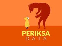 73,7 Persen Anak Indonesia Mengalami Kekerasan di Rumahnya Sendiri