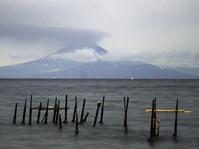 Gunung Agung Meletus: PVMBG Imbau Warga Gunakan Masker Pelindung