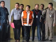 KPK Siapkan Dalil untuk Hadapi Setya Novanto di Sidang Praperadilan
