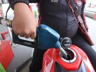 Harga Pertamax Rp8.400 per Liter karena Kenaikan Bahan Baku