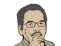 """""""Aktivis Muhammadiyah Kini Tak Menangkap RuhGerakan Sosial Dahlan"""""""