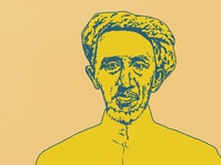 Kiai Dahlan & Muhammadiyah: Usaha Melumat Kejumudan Umat