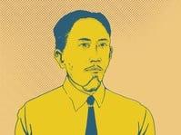Kiprah KH Fakhruddin, Putra Lurah Keraton, Membesarkan Muhammadiyah
