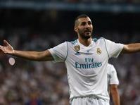 Prediksi Real Madrid vs Villareal: Tuan Rumah Waspadai Lawan