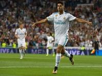 Hasil Leganes vs Real Madrid di Liga Spanyol Skor Akhir 1-3