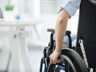 Ketika Perjalanan Udara Tak Ramah untuk Penyandang Disabilitas