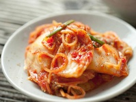 Waktu Terbaik Membuat Kimchi Asinan Khas Korea yang Kaya Manfaat
