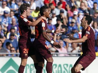 Hasil dan Klasemen Terbaru Liga Spanyol Hingga Senin 18 Desember