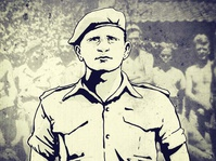 Pasukan Westerling Garang di Bandung, Loyo di Jakarta