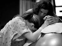 Tren Jasa Doula untuk Dampingi Ibu Melahirkan