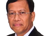 DJP Upayakan Cara Mencapai Target Penerimaan Rp1.424 Triliun