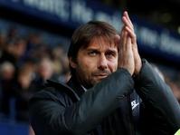 Hasil Chelsea vs Arsenal di Piala Liga Inggris Skor Imbang 0-0