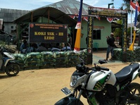 DPR Desak TNI Usut Tuntas Kematian La Gode Pencuri Singkong