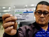 Wacana Cost Sharing 8 Penyakit Katastropik di BPJS