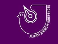 Abdul Manan Terpilih Jadi Ketua AJI Periode 2017-2020