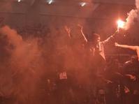Akhirnya PSIS Semarang Mewakili Jawa Tengah di Liga 1 Musim Depan