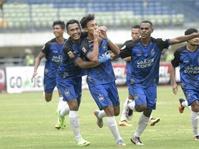 PSIS Gunakan Stadion Maguwoharjo Sebagai Kandang di Liga 1 2018