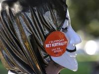 Net Neutrality, dan Diskriminasi Internet di Era Trump
